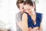 Hành trình tìm lại eo thon nhờ chồng