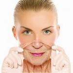 Nên bổ sung collagen loại nào là tốt?