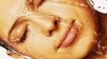 Có nên hay không loại bỏ dầu nhờn trên làn da mụn để trị mụn?