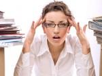 Vì sao khi stress da lại xấu đi?