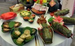 Thức ăn thừa ngày Tết nhiều quá, làm thế nào để bảo quản?