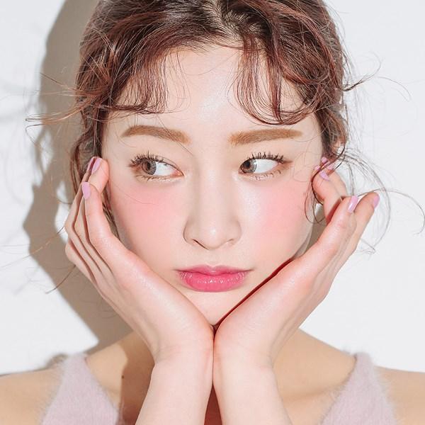5-xu-huong-trang-diem-hot-d3u-nam-2018-chi-em-dung-bo-lo-nhe-1