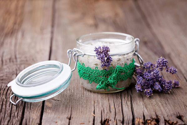 mat-na-hoa-lavender
