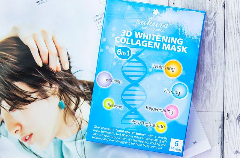 mat-na-sakura-mat-3d-whitening-collagen-mask-02
