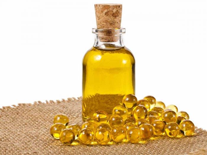 tăng collagen cho làn da giúp trị nám hiệu quả