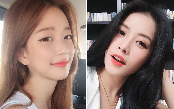 5-xu-huong-son-moi-hua-hen-khuay-dao-cac-nang-me-lam-dep-nam-2018-10