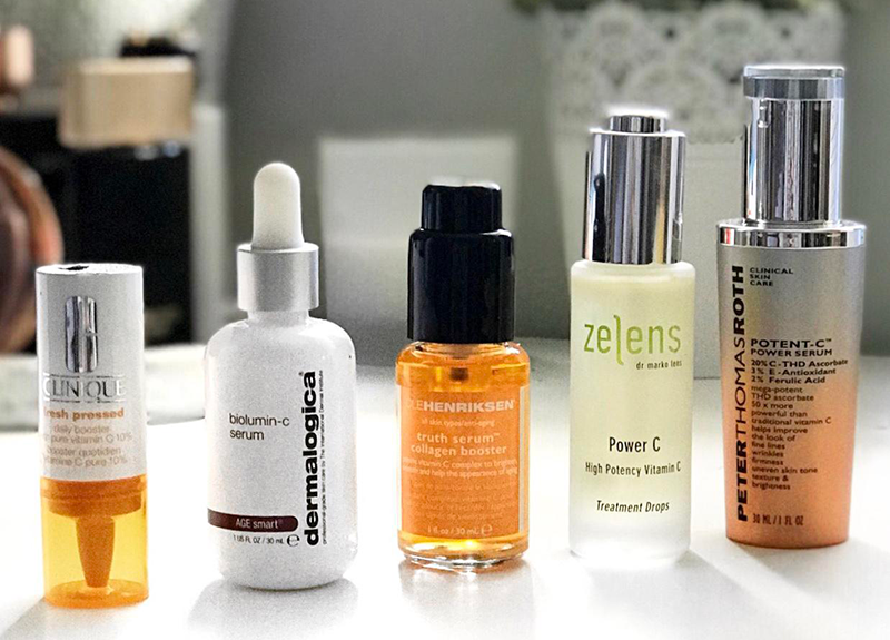 Best-Vitamin-C-serums