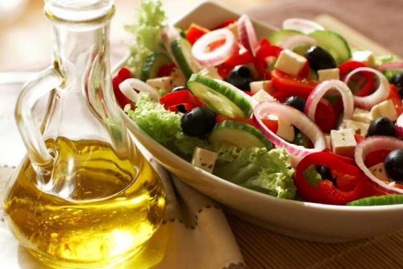 che-bien-do-an-bang-dau-olive