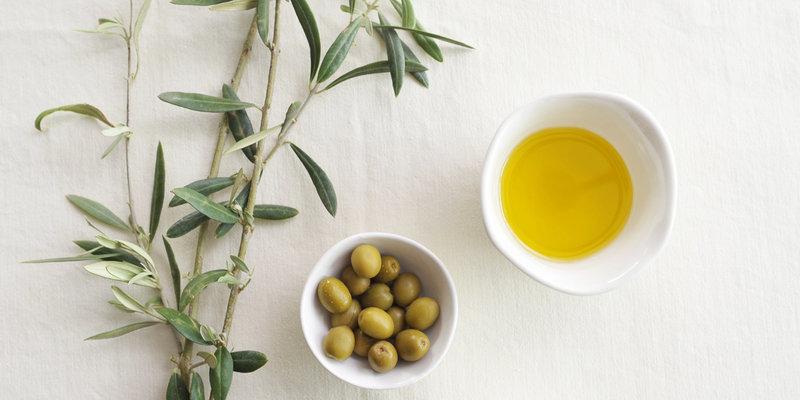 cong-dung-cua-dau-olive