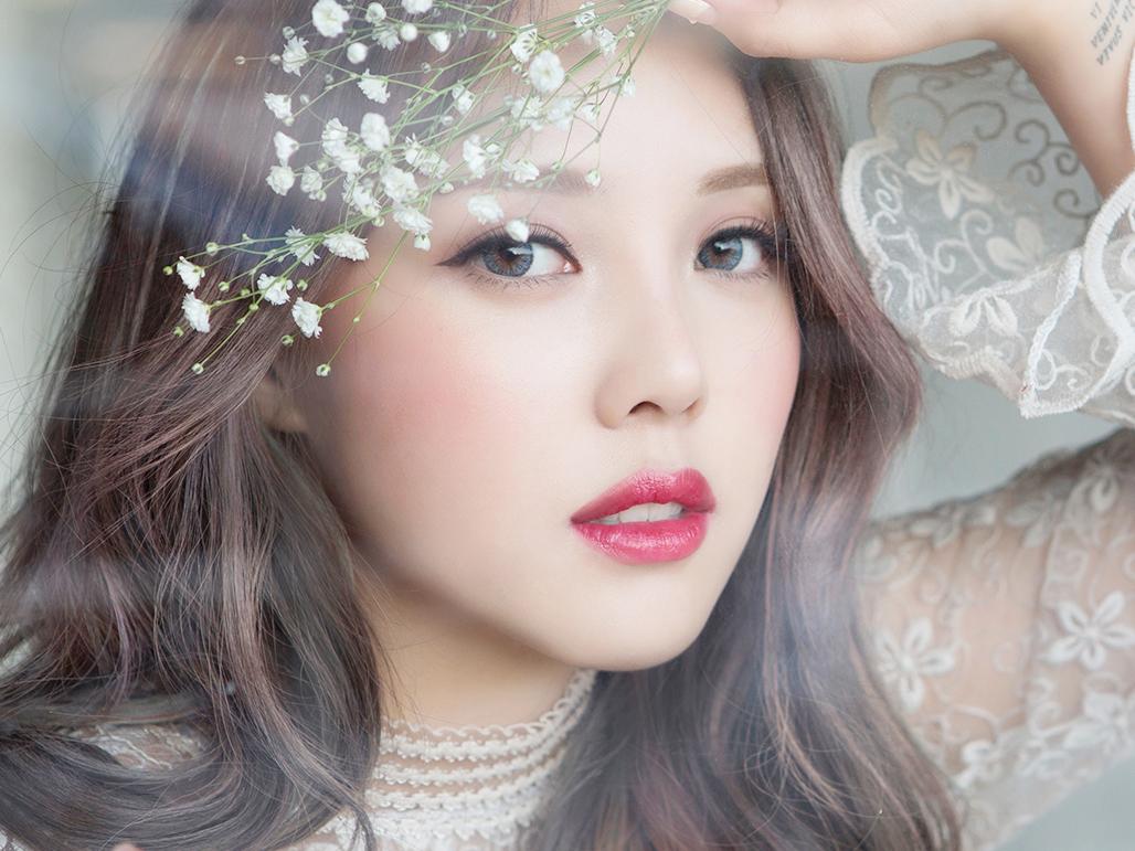 loi-make-up-thuong-gap-6