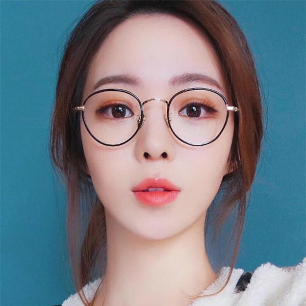 mot-trang-diem-tong-cam-xu-huong-lam-dep-dang-hot-mua-he-2018-2
