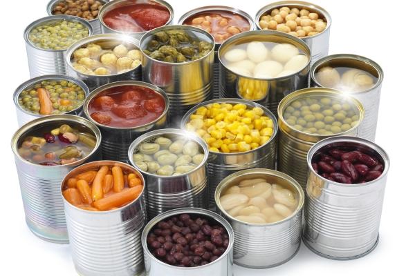 5 loại thực phẩm 'nguy hại' càng ăn càng khiến da bạn mọc mụn