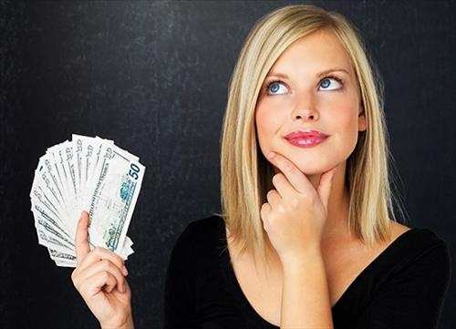 3 con giáp trời phú cho khả năng kinh doanh: Tương lai giàu to, không tận dụng quá phí