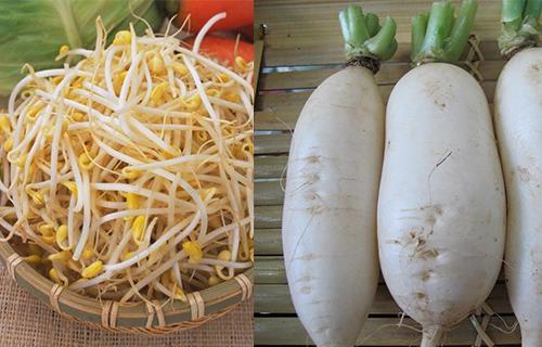 cong-thuc-diet-sach-nam-tan-nhang-cuc-doc-cuc-de-cuc-hieu-qua-tai-nha-3