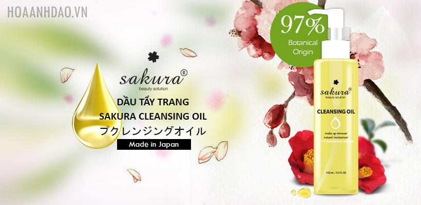 dau-tay-trang-sakura-cleansing-oil-a