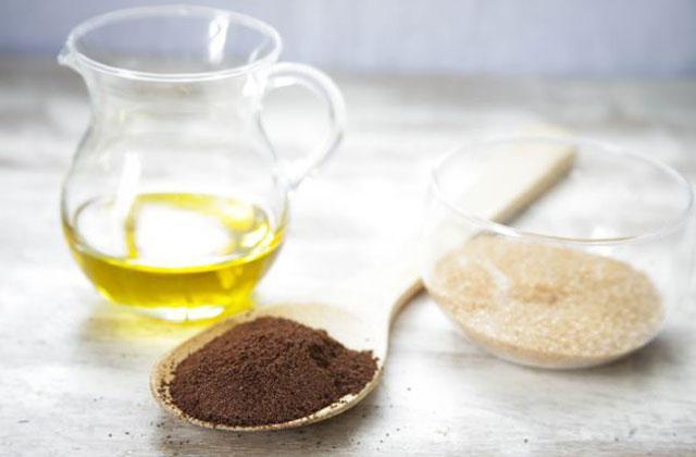 duong-da-tay-bang-dau-olive