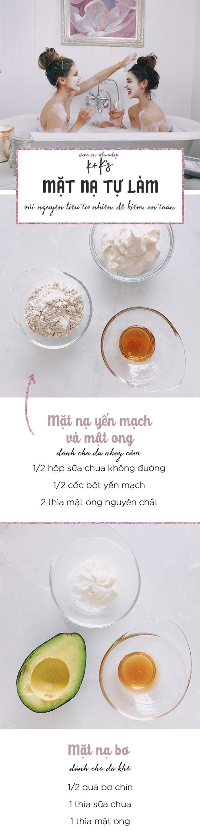 lot-xac-voi-10-cong-thuc-huu-ich-giup-duong-da-trang-sang-trong-khi-tam-chi-sau-1-thang-3