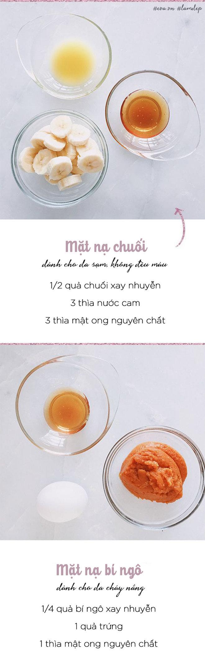 lot-xac-voi-10-cong-thuc-huu-ich-giup-duong-da-trang-sang-trong-khi-tam-chi-sau-1-thang-4