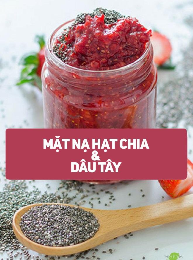 mat-na-dau-tay-mat-ong-hat-chia
