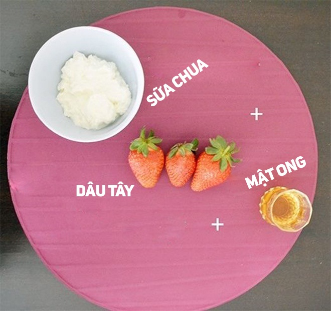 mat-na-dau-tay-mat-ong-sua-chua