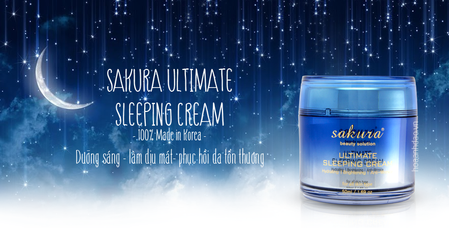 mat-na-ngu-sakura-ultimate-sleeping-cream-hoaanhdaovn-x