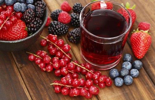 nuoc-em-trai-cay-ho-berry