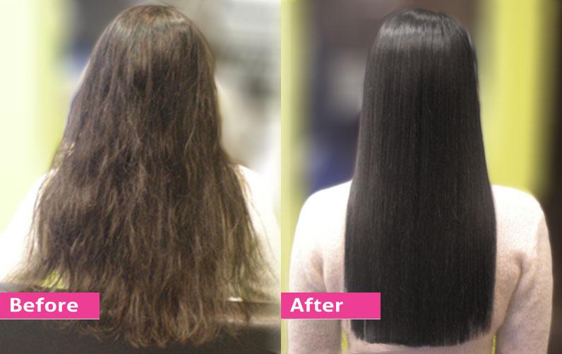 Cost Of Rebonding Hair In Srilanka Wella Wellastrate