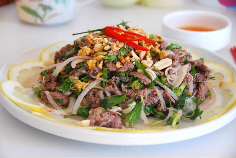 Sài Gòn Xưa và Nay - Chi Nhánh Quận 5