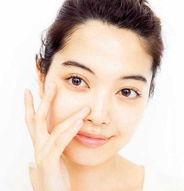 Những sai lầm rất hay mắc phải khi chăm sóc da vào buổi sáng ảnh 4