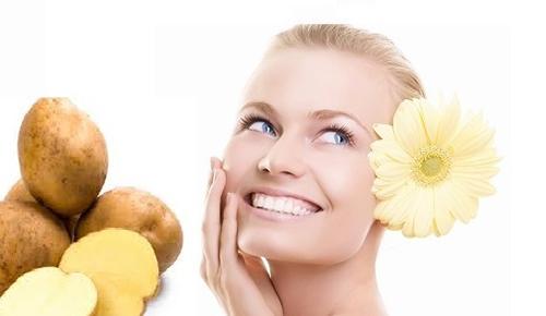 4 cách điều trị thâm quầng quanh mắt cực đơn giản ảnh 2