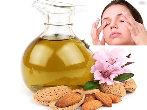 4 cách điều trị thâm quầng quanh mắt cực đơn giản ảnh 4
