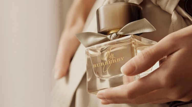 My-Burberry-Eau-de-Toilette