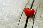 Đánh rơi trái tim