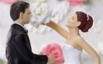 Hôn nhân có nhiều lợi ích cho nam giới hơn phụ nữ