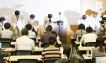 Thêm 3 ca tử vong do MERS tại Hàn Quốc