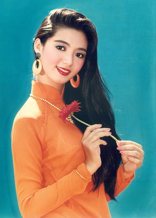 Thanh-Xuan-8156-1434360263.jpg