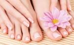 Bàn chân và các dấu hiệu bệnh tật