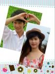 Câu chuyện chuyển giới của chàng trai Việt gây xúc động mạnh