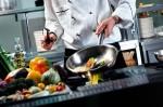 Những thói quen cần tránh khi nấu ăn