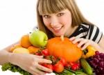 Tác hại của việc ăn chay không đúng cách