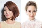 4 điểm khác nhau trong phong cách trang điểm Hàn Quốc & Nhật Bản