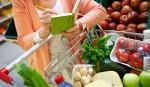 Mẹo tránh bỏ thức ăn thừa gây lãng phí