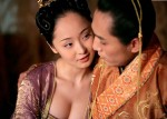 Đắng lòng người đàn ông bao che cho vợ ngoại tình