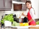Mẹo giúp các bà nội trợ nấu nướng đúng cách