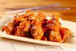 Quán ăn Hàn được nhiều Sao Việt yêu thích