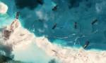 Vì sao Trung Quốc tuyên bố ngừng bồi đắp đảo ở Biển Đông? - Thế giới