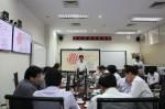 Virus MERS-CoV gây chết người đã xuất hiện ở Thái Lan