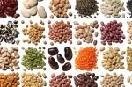 Mẹo đơn giản để chế biến các loại đậu