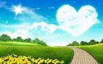 Xin trả bầu trời yêu thương cho con!