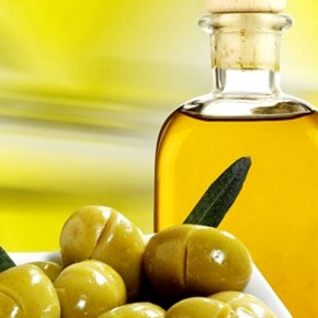 Tinh dầu tự nhiên - thần dược cho làn da khô